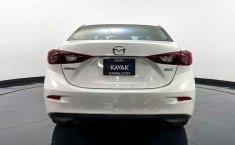 Mazda 3 2015 Con Garantía At-3