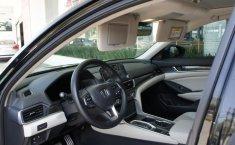 Honda Accord en muy buen precio-3