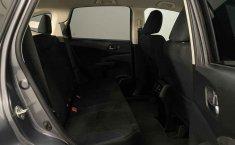 Honda CR-V 2016 Con Garantía At-7