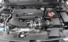 Honda Accord 2020 Poco Kilometraje-4
