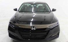 Honda Accord 2020 Poco Kilometraje-3