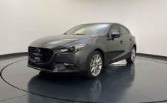 Mazda 3 2017 Con Garantía At-2