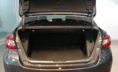 Unidad en excelentes condiciones Mazda 2-2