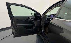 Chrysler 200 2015 Con Garantía At-5