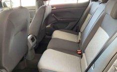 Volkswagen T-Cross 2020 5p T-Cross Comfortline Tip.-0