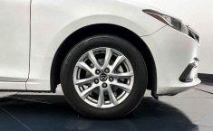 Mazda 3 2015 Con Garantía At-2