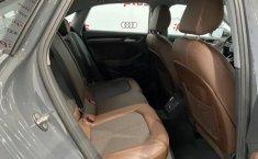 Audi A3 facturación a tu nombre -1