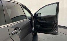 Honda CR-V 2016 Con Garantía At-3