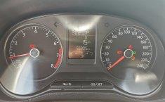 Se pone a la venta Volkswagen Vento-1