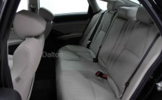 Honda Accord 2020 Poco Kilometraje-0