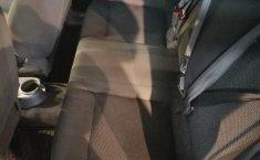 Unidad Chevrolet Aveo en excelentes condiciones  -0