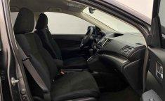 Honda CR-V 2016 Con Garantía At-1