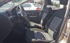 Se pone a la venta Volkswagen Vento-0