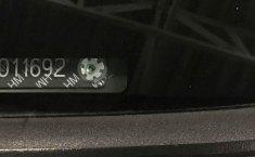 Honda CR-V 2016 Con Garantía At-0