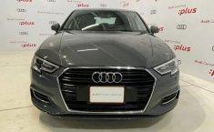 Audi A3 facturación a tu nombre -0