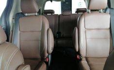 Toyota Sienna En buen Estado-29