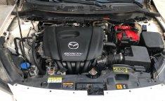 Se vende Mazda 2 HatchBack -7