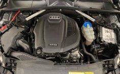 Audi A4 2018 Con Garantía At-29