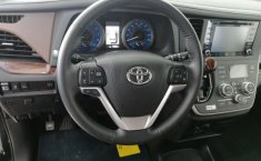 Toyota Sienna En buen Estado-28