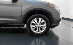 Honda CR-V 2013 Con Garantía At-42