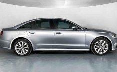 Audi A6 2017 Con Garantía At-59