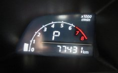 Mazda 3 Impecable-16