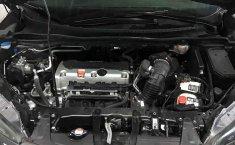 Honda CR-V 2013 Con Garantía At-39