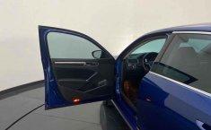 Volkswagen Passat 2016 Con Garantía At-31