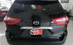 Toyota Sienna En buen Estado-25