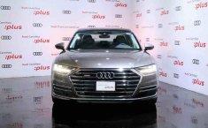 Audi A8 Premium Quattro 2019-11
