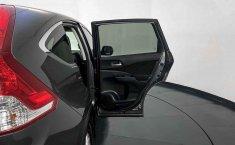 Honda CR-V 2013 Con Garantía At-38