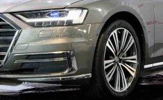 Audi A8 Premium Quattro 2019-10