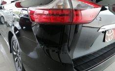 Toyota Sienna En buen Estado-24