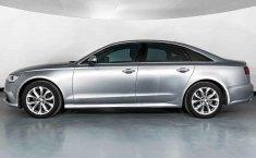 Audi A6 2017 Con Garantía At-54