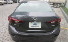 Mazda 3 Impecable-15