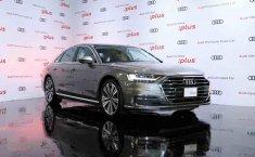 Audi A8 Premium Quattro 2019-9