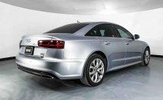 Audi A6 2017 Con Garantía At-49