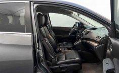 Honda CR-V 2013 Con Garantía At-34