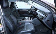 Audi A8 Premium Quattro 2019-8
