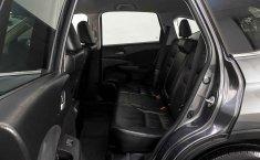 Honda CR-V 2013 Con Garantía At-33