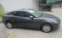 Mazda 3 Impecable-14