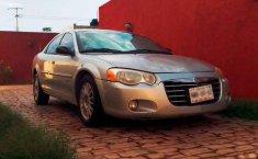 Venta de Chrysler Cirrus -5