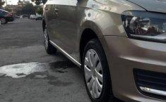 VW Vento 2020 Versión startline -7