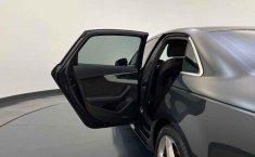 Audi A4 2018 Con Garantía At-21