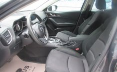 Mazda 3 Impecable-12