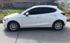 Se vende Mazda 2 HatchBack -6
