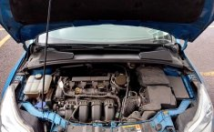 Ford Focus 2013 Azul-13