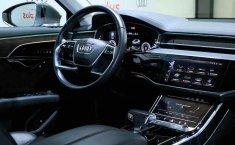 Audi A8 Premium Quattro 2019-7