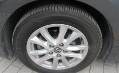 Mazda 3 Impecable-11