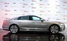 Audi A8 Premium Quattro 2019-6